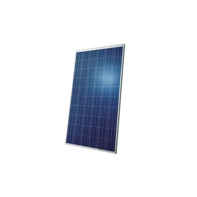 Painel Solar de 260W Jinko Solar - JKM260P-60