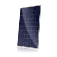 Painel Solar de 265W Canadian Solar - CS6K-265P