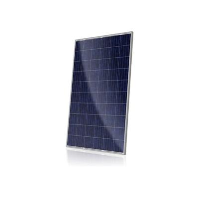Painel Solar de 270W Policristalino Canadian Solar - CS6K-270P