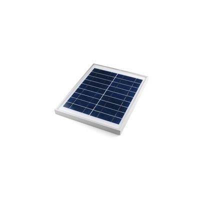 Painel Solar de 30W Komaes Solar – KM(P)30