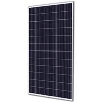 Painel Solar de 310W Policristalino Talesun Solar - TP672P