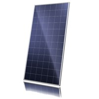 Painel Solar de 315W Canadian Solar - CS6U-315P