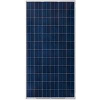 Painel Solar de 320W Talesun Solar - TP672P