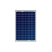 Painel Solar de 50W Komaes Solar – KM(P)50