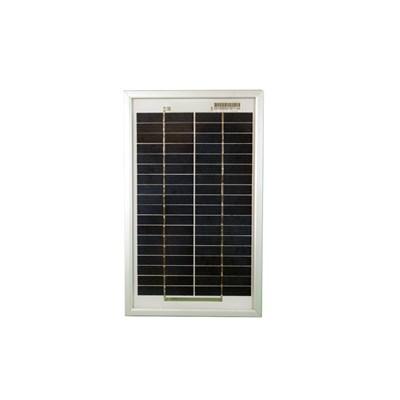 Painel Solar de 5W Komaes Solar - KM(P)5