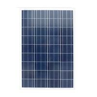 Painel Solar de 85W Komaes Solar – KM(P)85