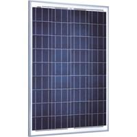 Painel Solar de 95W Yingli Solar - YL95P-17B 4/5