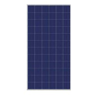 Painel Solar Fotovoltaico 330W Policristalino - Renesola