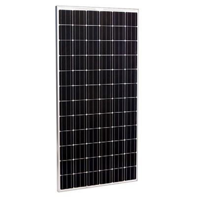 Painel Solar Fotovoltaico 380W Monocristalino - DAH Solar
