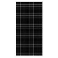 Painel Solar Half-Cell monocristalino 445W Risen Solar - RSM-156-6-445M