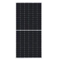 Produto Painel Solar Half-Cell Monocristalino 450W Canadian Solar - CS3W-450W
