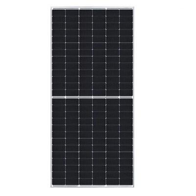 Painel Solar Half-Cell Monocristalino 450W Canadian Solar - CS3W-450W