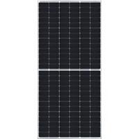 Produto Painel Solar Half-Cell monocristalino 485W Canadian Solar - CS3Y-485W