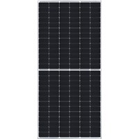 Painel Solar Half-Cell monocristalino 485W Canadian Solar - CS3Y-485W