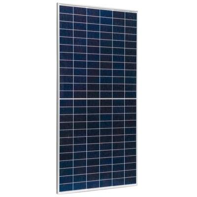 Painel Solar Halfcell policristalino 405W Canadian Solar - CS3W-405P