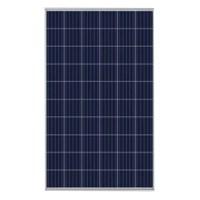 Produto Painel Solar policristalino 280W Resun Solar - RS6C 280P