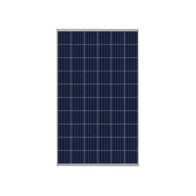Painel Solar policristalino 280W Resun Solar - RS6C 280P