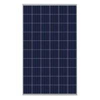 Painel Solar policristalino 280W Risen Solar RSM-280P