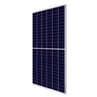 Painel Solar policristalino 355W DAH Solar - HCP72X9