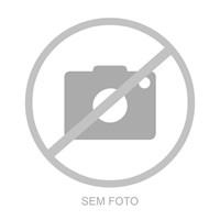 Fusível para corrente contínua de 100A MEGA – Cartela com 03 unidades