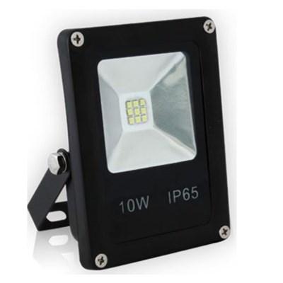 Refletor led 10W  12VCC Iluctron RF10W12