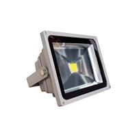 Refletor LED 30W Bivolt Golden - REFGD30W