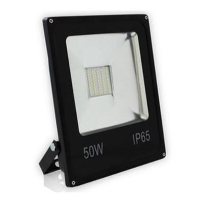 Refletor led 50W 12VCC Iluctron RF50W12
